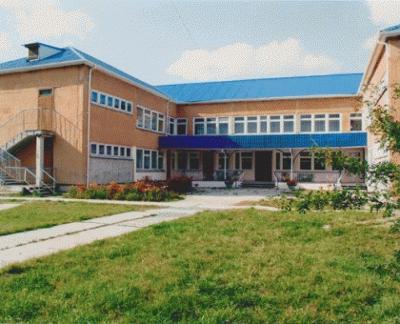 Детский сад № 22