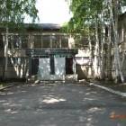 Детский сад № 33