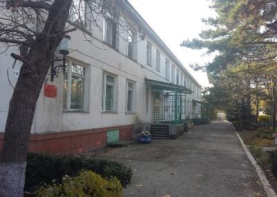 """Детский сад № 25 """"Белоснежка"""""""