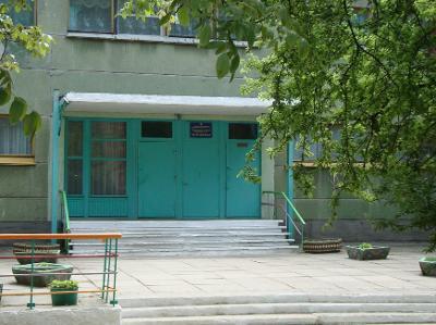 """Детский сад № 51 """"Журавушка"""""""