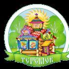 """Детский сад № 63 """"Теремок"""""""