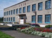 Троицкая школа