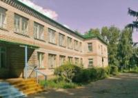 Кайгородская школа