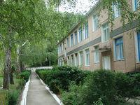 Детский сад № 61