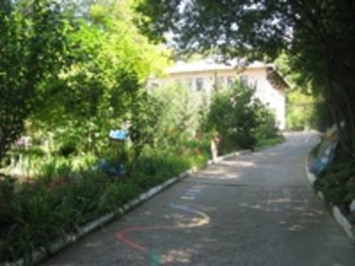 Детский сад № 72