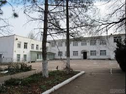 Детский сад № 107