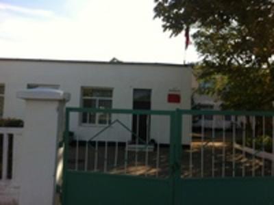 Детский сад № 121