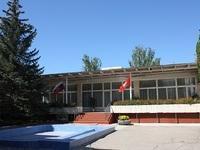 Детский сад № 123