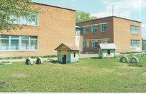 Детский сад № 6