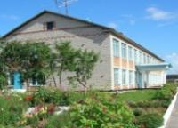 Дошкольное отделение Александровской школы