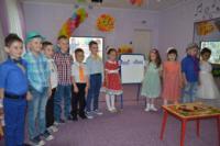"""Детский сад № 148 """"Сказкоград"""""""