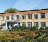 Дошкольное отделение Борковской школы