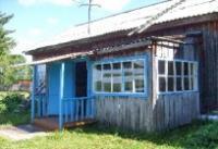 Жерновская начальная школа-детский сад