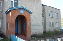 Аккузовский детский сад
