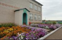 Верхнеяхшеевский детский сад