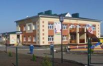 Алексеевский детский сад № 6