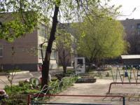 """Детский сад № 7 """"Соловушка"""""""