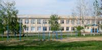 Рябовская школа