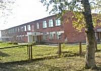 Дошкольное отделение Рогалевской школы