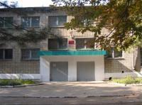 Детский сад № 62