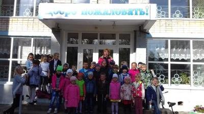 """Детский сад № 30 """"Аленушка"""""""