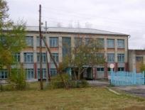 Дошкольное отделение Битковской школы