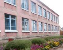Дошкольное отделение Бобровской школы