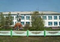 Дошкольное отделение Маюровской школы