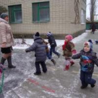 "Детский сад № 25 ""Аистенок"""