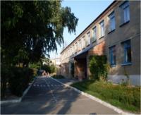 """Детский сад № 31 """"Подсолнушек"""""""