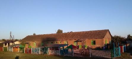 Пичужинская школа