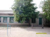 Писаревский детский сад