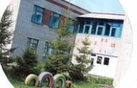 Малобугульминский детский сад