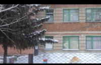Старо - Исаковский детский сад