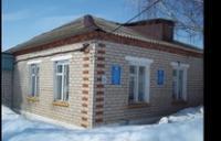 Яшевский детский сад