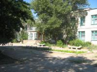 Каршевитская школа