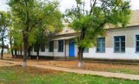 Политотдельская школа