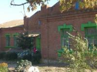 Романовская школа