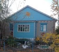 Вишневский детский сад