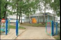 Детский сад № 51