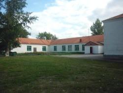 Сосновская школа