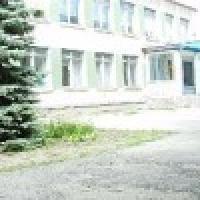 Лопуховская школа