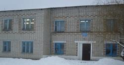 Громковская школа