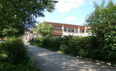 Детский сад № 177 Октябрьского района