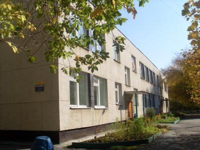 Детский сад № 527 Октябрьского района