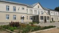 Красноярская школа