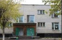 """Детский сад № 58 """"Тополек"""""""