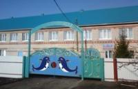 Стародрожжановский детский сад № 1