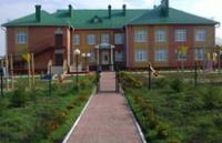 Стародрожжановский детский сад № 2