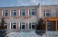 Убеевский детский сад